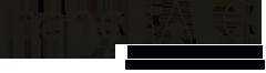 Avukat İnanç Balcı Logo